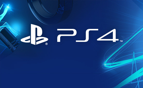 Sony teases more PS4 shots in a new video