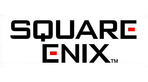"New Square Enix president promises ""fundamental review"" of organization"