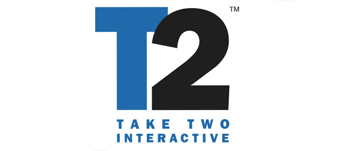 Take-Two confirms Grand Theft Auto V won't be appearing at E3 2013