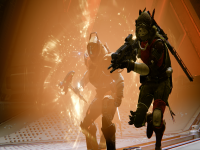 Bungie lists off all the new content coming to Destiny in The Taken King
