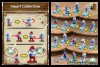 The Smurfs 2 Screenshots