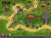 Kingdom Rush: Frontiers Screenshots