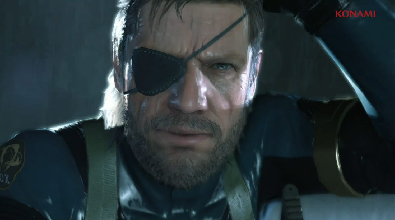Konami Pre-E3 Show 2013: Announcements, Highlights, and Where to Watch It