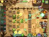Plants vs. Zombies 2 Screenshots