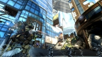 Titanfall receiving in-game currency and new DLC next week