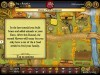 Agricola Screenshots