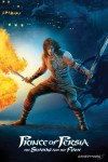 Prince of Persia: The Shadow and the Flame Screenshots