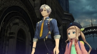 Tales of Xillia 2 - Tales of Xillia 2 Screenshots