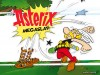 Asterix: Megaslap Screenshots
