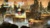Child of Light - New Child of Light-related projects in the works at Ubisoft Screenshots