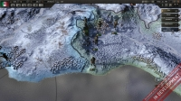 Hearts of Iron IV - Hearts of Iron IV Screenshots