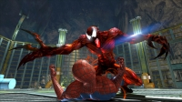 The Amazing Spider-Man 2 - The Amazing Spider-Man 2 Screenshots