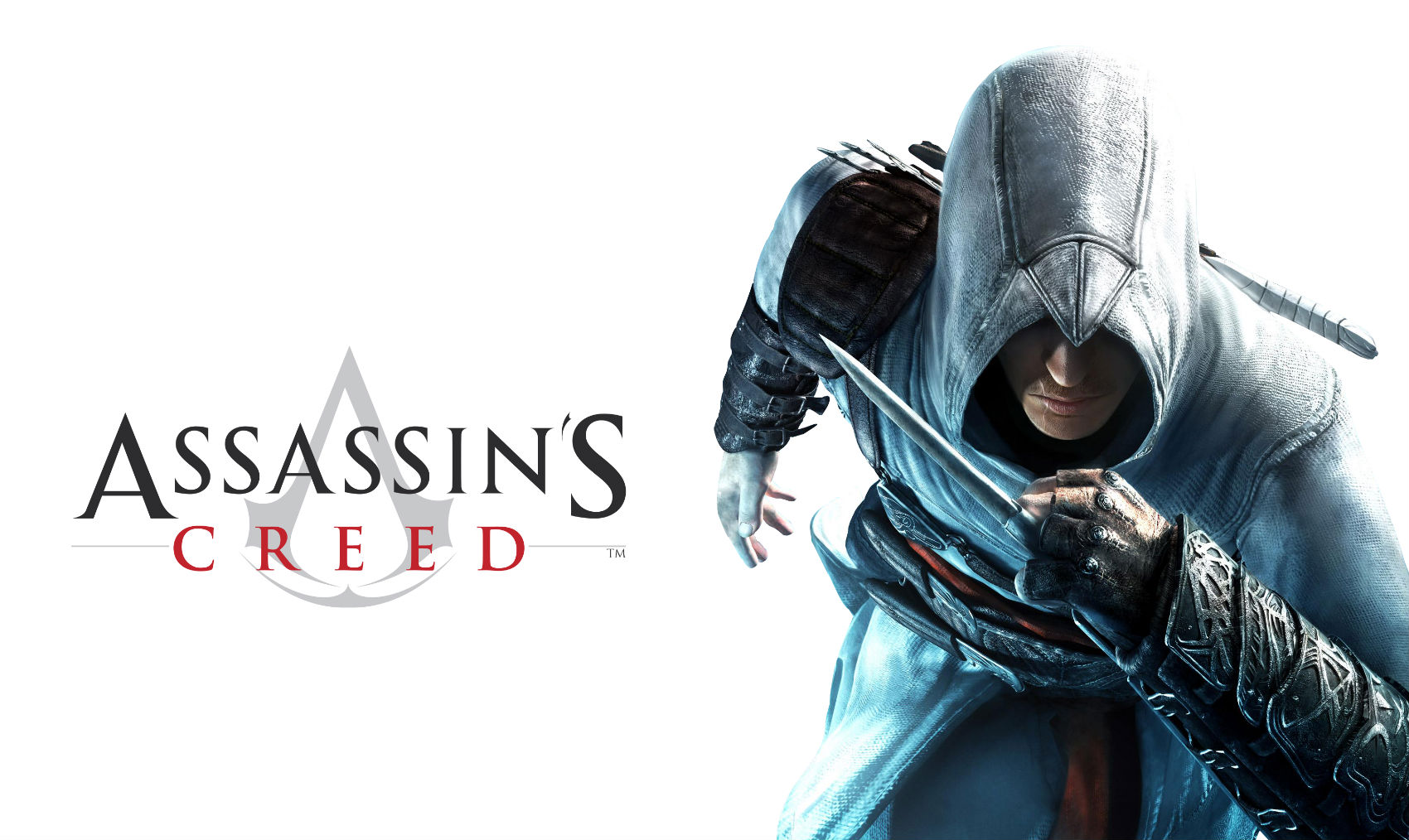 Game News: Assassin's Creed movie now in production and ...