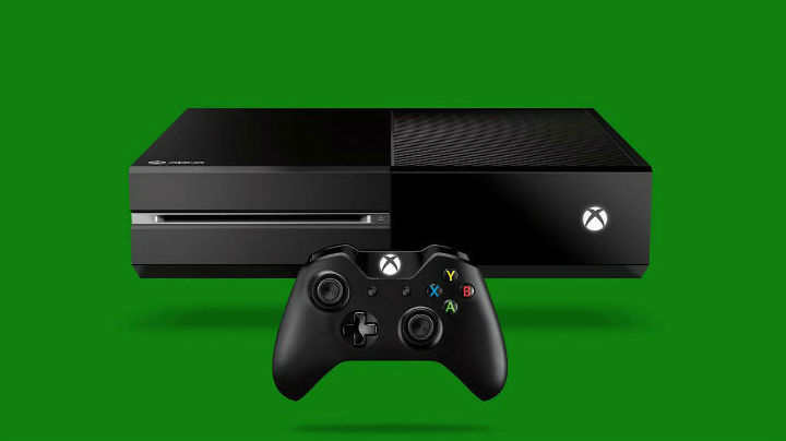 Xbox One\'s Kinect changes lead to \'stronger demand\' and promise of more games