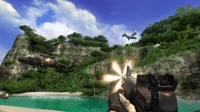 Far Cry Classic - Far Cry Classic Screenshots