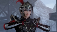 Dynasty Warriors 8: Xtreme Legends - Dynasty Warriors 8: Xtreme Legends Screenshots