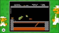 NES Remix 2 - NES Remix 2 Screenshots