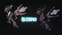 Strike Suit Zero: Director's Cut - Strike Suit Zero: Director\'s Cut Screenshots