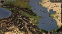Crusader Kings II: Rajas of India - Crusader Kings II: Rajas of India Screenshots