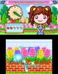 Gardening Mama 2: Forest Friends - Gardening Mama 2: Forest Friends Screenshots