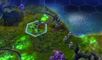 Sid Meier\'s Civilization: Beyond Earth