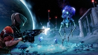 Borderlands: The Pre-Sequel! - Borderlands: The Pre-Sequel Screenshots