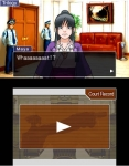 Phoenix Wright: Ace Attorney Trilogy