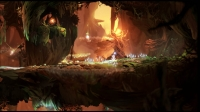 Ori and the Blind Forest - Ori and the Blind Forest Screenshots