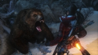 Rise of the Tomb Raider (X360) - From E3, here's Rise of the Tomb Raider's 15-minute gameplay presentation Screenshots
