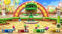 Mario Party 10 - Mario Party 10 Screenshots