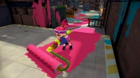 Splatoon - Splatoon Screenshots