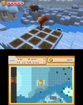 Harvest Moon: The Lost Valley