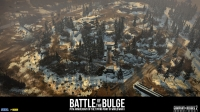 Company of Heroes 2: Ardennes Assault