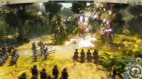 Age of Wonders 3: Golden Realms