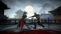 Assassin's Creed Chronicles: China - Ubisoft: Assassin's Creed Chronicles spinoff expanded into a trilogy Screenshots