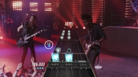 Guitar Hero Live - Guitar Hero Live Hands-On Preview Screenshots