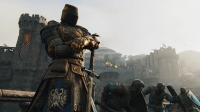 For Honor - For Honor Screenshots