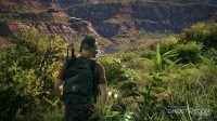 Tom Clancy's Ghost Recon Wildlands (PS4) - Tom Clancy's Ghost Recon Wildlands Screenshots