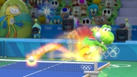 Mario & Sonic at the Rio 2016 Olympic Games (Wii U) - Mario & Sonic at the Rio 2016 Olympic Games Screenshots
