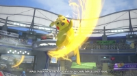Pokkén Tournament
