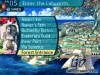 Etrian Odyssey III: The Drowned City Screenshots