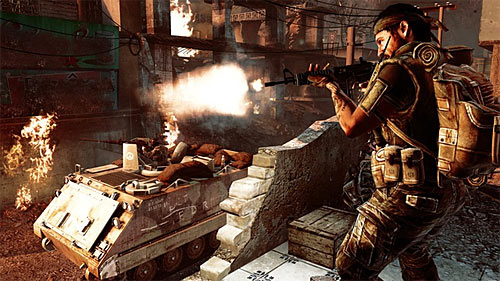 According to Microsoft, Call of Duty: Black Ops also set new marks for Xbox