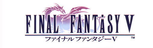 Final Fantasy X X-2 HD Remaster - Torrents Juegos