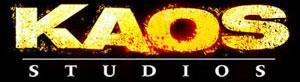 Kaos Studios Layoffs THQ (PS3, Xbox 360, PC)
