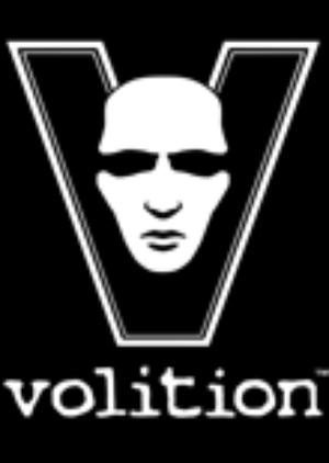 Volition Inc. layoffs THQ (PS3, Xbox 360, PC)