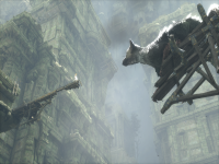 Sony: The Last Guardian 'probably' would have been cancelled if weren't for fan demand