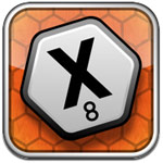 Hexalex (iOS - iPhone / iPod Touch / iPad)