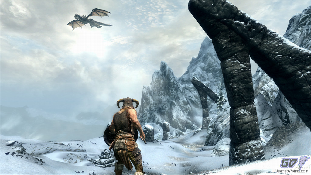 Bethesda 'moving on' from Skyrim to next project; TES: Arena rating spotted