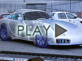 'How Cars Are Made' Behind-the-Scenes Trailer