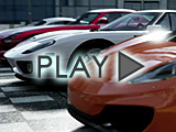 Forza Motorsport 4 - Launch Trailer
